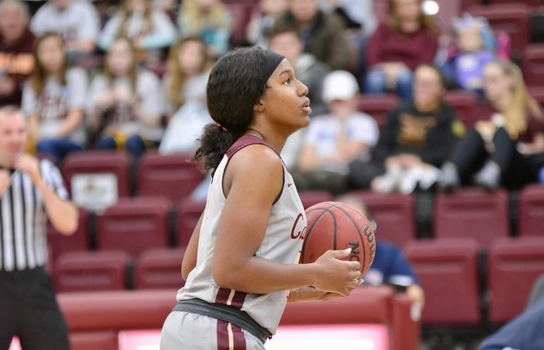 Cavs Back on Track with Road Win at Ohio Valley