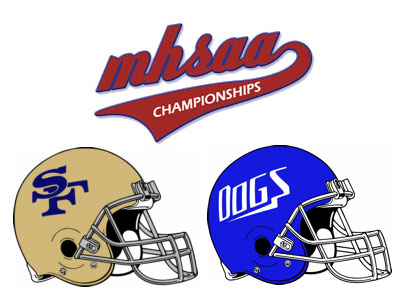 Ferris To Host MHSAA State Semifinal Saturday