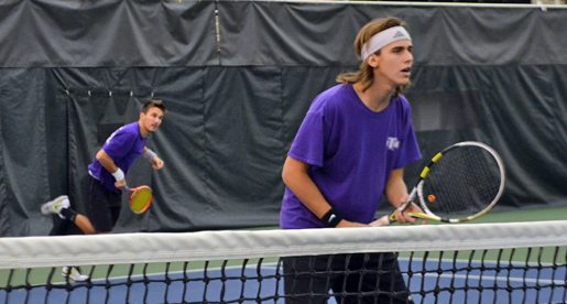 Golden Eagles handed 4-0 season-opening loss at No. 19 Tennessee