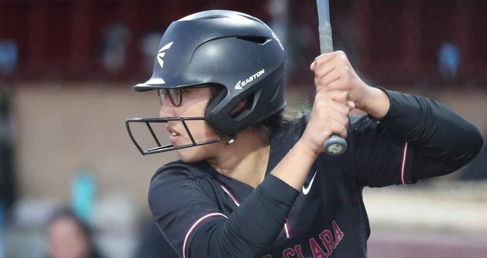 Tournament Play Resumes for Softball at Fresno State Invitational