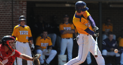 Golden Eagles split two at home with JSU to open conference play