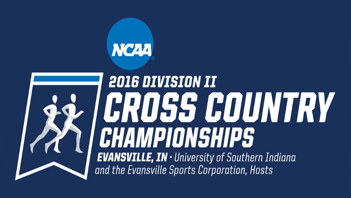 Ferris State Cross Country Teams Take Part In NCAA Midwest Regional Saturday