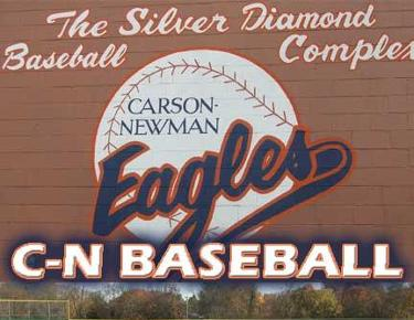 Baseball unveils upgrades at the Silver Diamond Baseball Complex