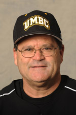 John Jancuska was inducted into the UMBC Athletics' Hall of Fame in 2010.