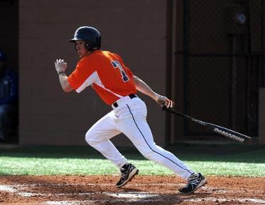 Carson-Newman Baseball: Outfielders Position Preview