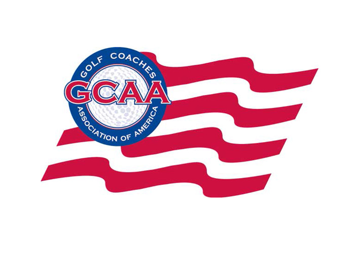 GCAA announces All-Region and All-America Scholar selections