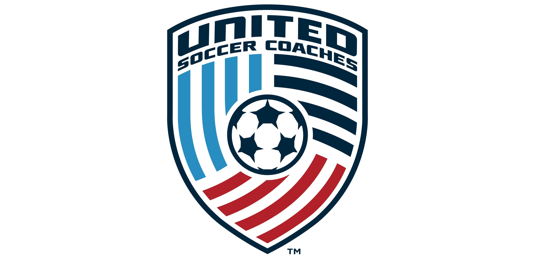 Men's And Women's Soccer Earn Academic Awards From United Soccer Coaches