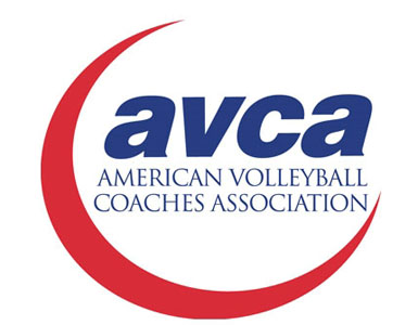 AVCA All-Region and All-America Teams Announced