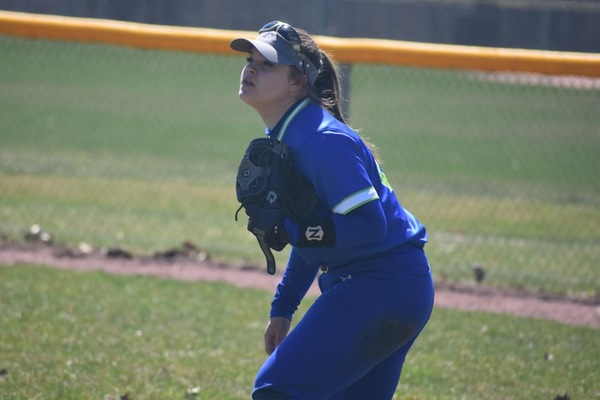 Bryant & Stratton comes up short against Sauk Valley CC in series sweep