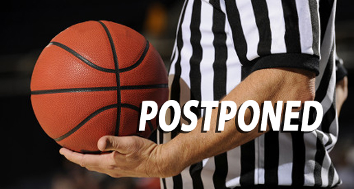 Game vs. East Tennessee postponed until 2 p.m. Wednesday; Free admission
