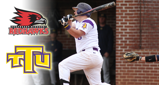 Golden Eagles look to stay atop OVC with final road series of season