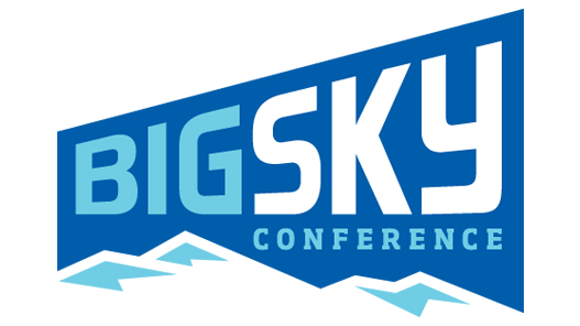 BIG SKY CONFERENCE ANNOUNCES NEW LOGO, BRAND