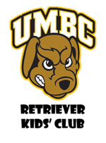Retriever Kids Club