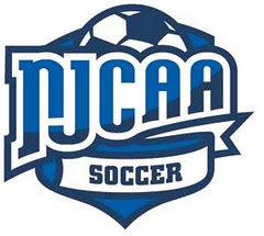 Seven GCAA soccer players earn NJCAA All-America honors