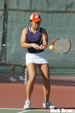 Cal State Fullerton Earns No. 7 Seed for Big West Championships