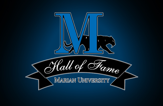Athletic Hall of Fame to be Established at Marian