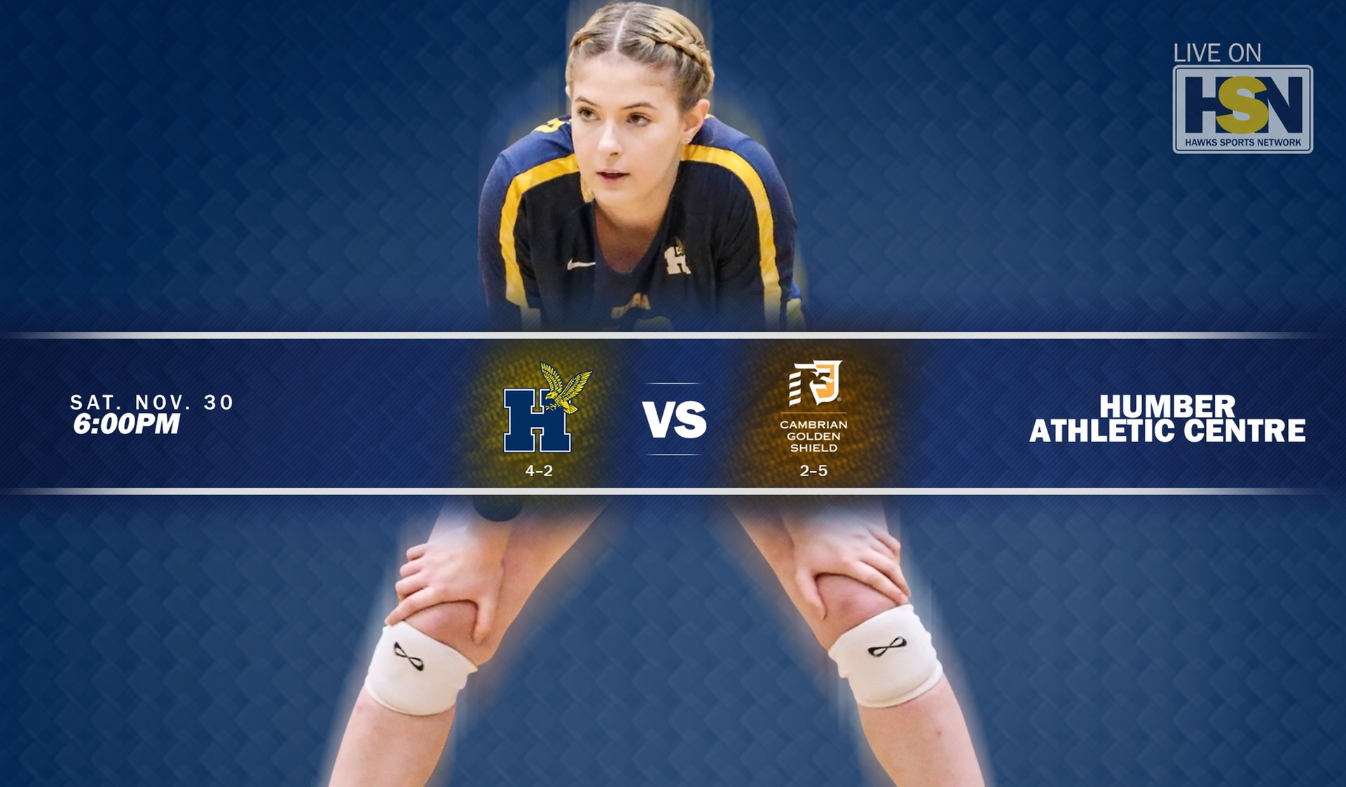 Weekend Doubleheader on Tap for No. 15 Women's Volleyball