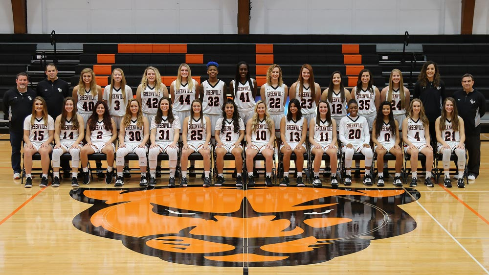 Women's basketball concludes regular season with 16th win