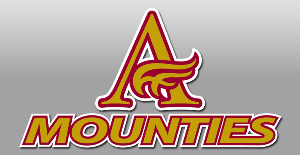 Statement from Mount Allison University on AUS Football proceedings