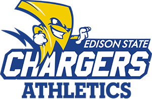 Edison State Earns No. 2 Ranking in OCCAC All-Sports Award