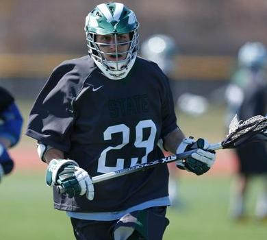 Schaefer and Rifice Lead Farmingdale State in OT Thriller