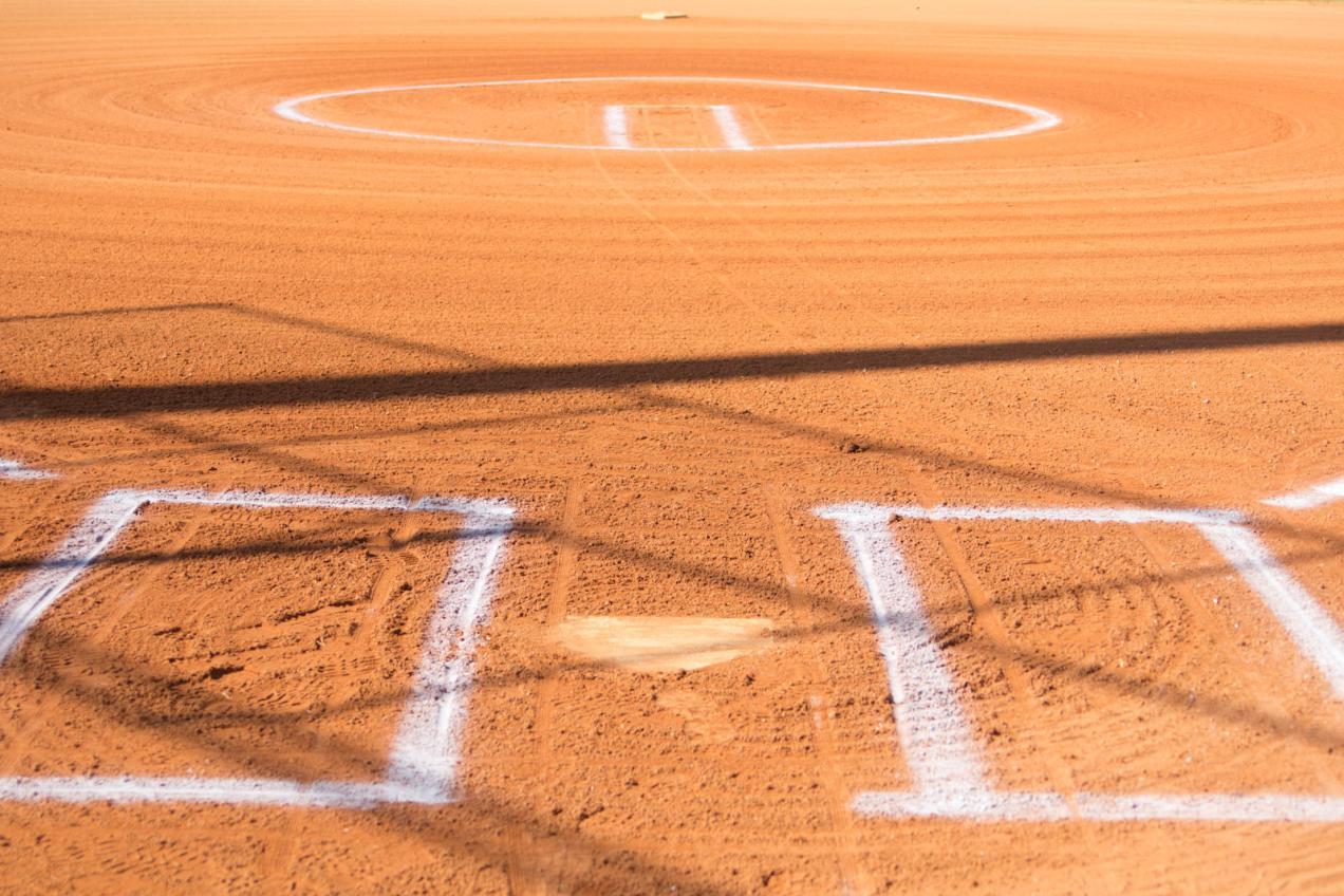 Softball vs. York Postponed - St. Joseph's College Brooklyn