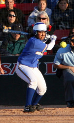 Gauchos Go the Distance Against Bakersfield, Fall to BYU