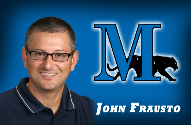 Frausto to Lead Both Tennis Programs at Marian