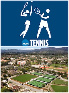 CMS Selected to Host 2014 NCAA D3 Tennis Championships