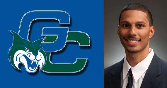 GC Men's Hoops Adds Familiar Face to Coaching Staff