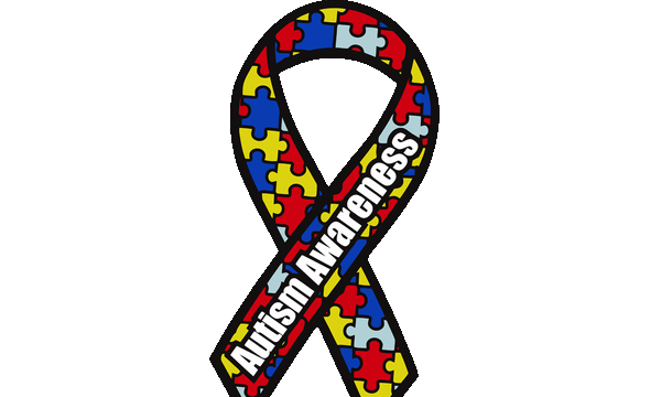 Cougars Will Host Autism Awareness Night On October 1