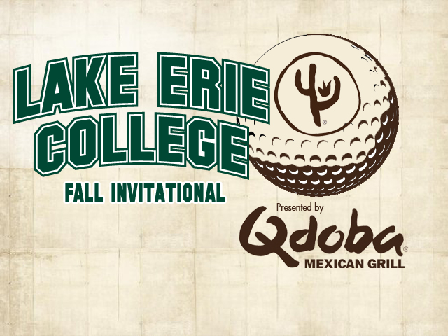Northwood Holds Off Ohio Dominican to Win LEC Qdoba Fall Invitational