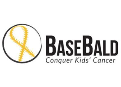 "Help SCU Baseball Support St. Baldrick's ""Base Bald"" For Children With Cancer On Mar. 31"