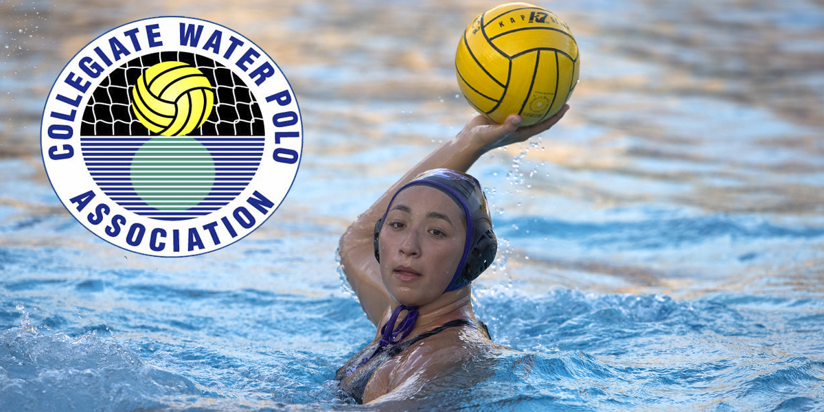 Whittier remains at No. 2 in CWPA Div. III Polls