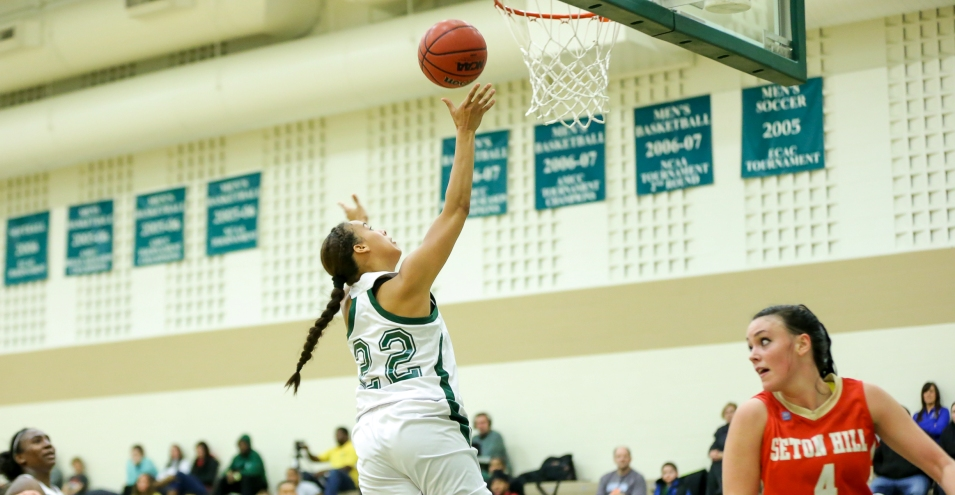 Relentless: dogged effort vaults Lake Erie to road win at Hillsdale