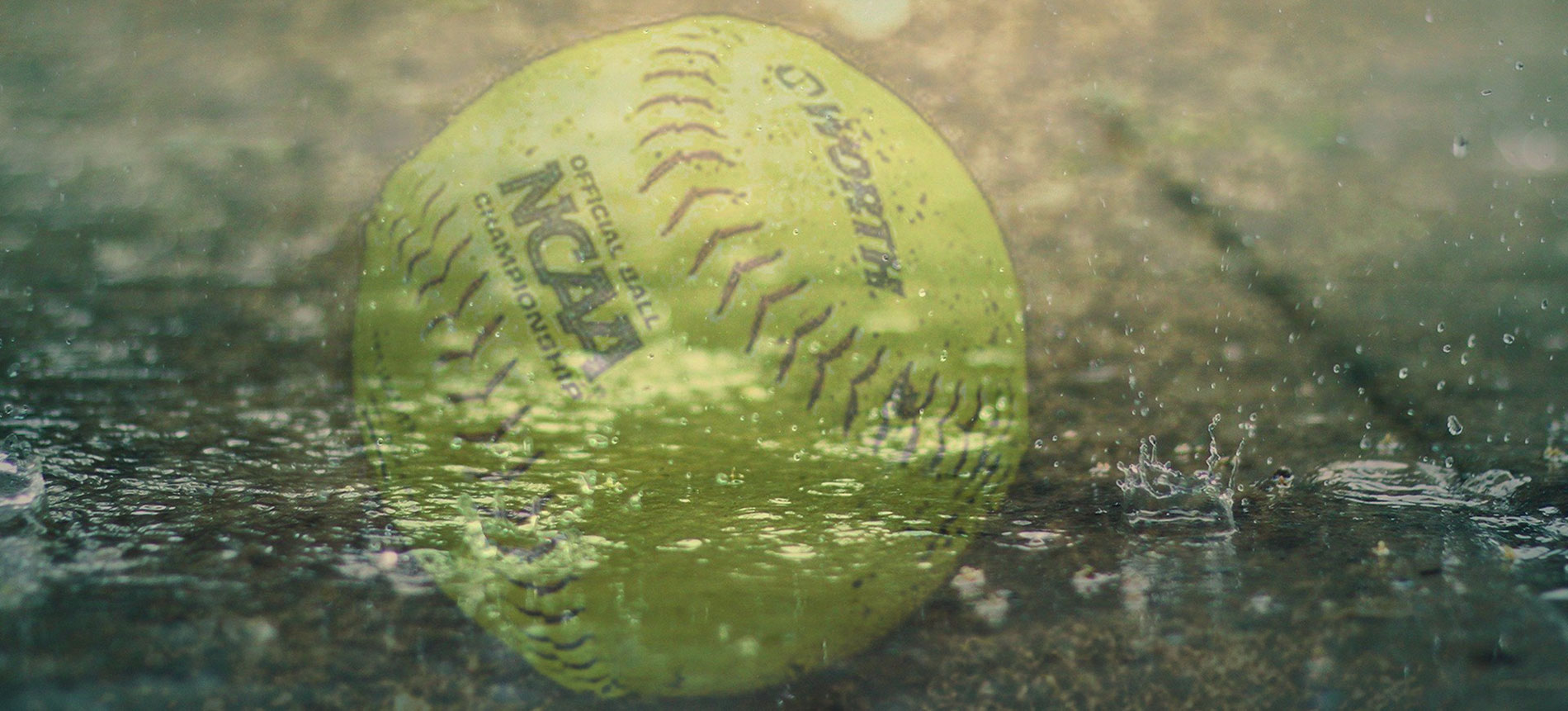 Softball Doubleheader versus Augusta Has Been Postponed