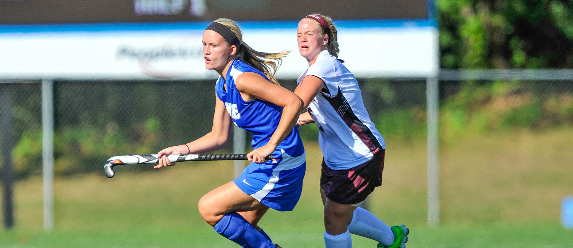 Western New England Falls to UNE, 7-0