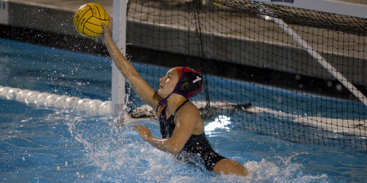 Poets open second round of SCIAC with loss to Sagehens