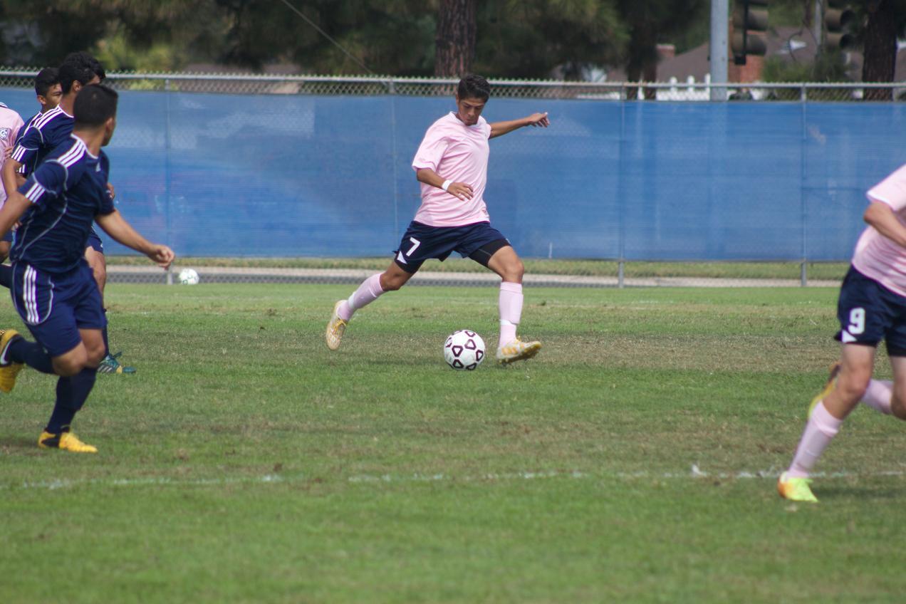 fullerton single men Get information on the california state university - fullerton men's soccer program and athletic scholarship opportunities in the ncsa student athlete portal.