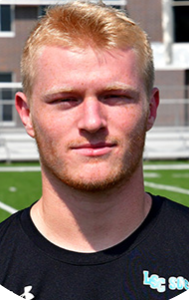 MCAC Soccer Player-of-the-Week