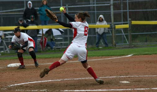 Bridgewater State Advances to MASCAC Title Game