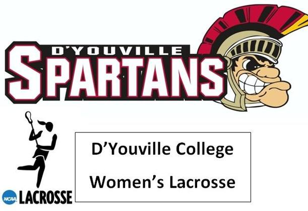 Kate Mayhook Named As First D'Youville Women's Head Lacrosse Coach