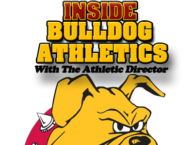 Ferris State Athletics To Debut Inside Bulldog Athletics