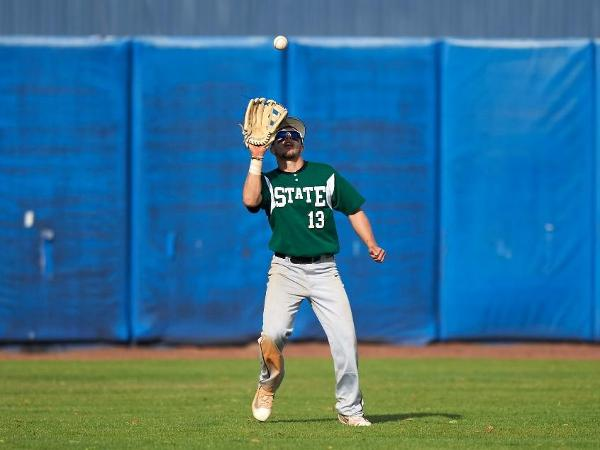 Attardi Named D3baseball.com All-New York Region
