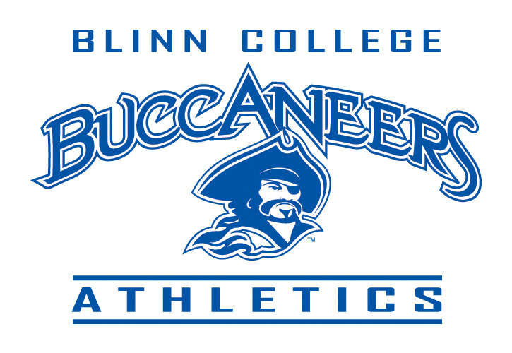 Unpaved Parking Area At Cub Stadium Will Be Closed For Blinn Football Game Saturday