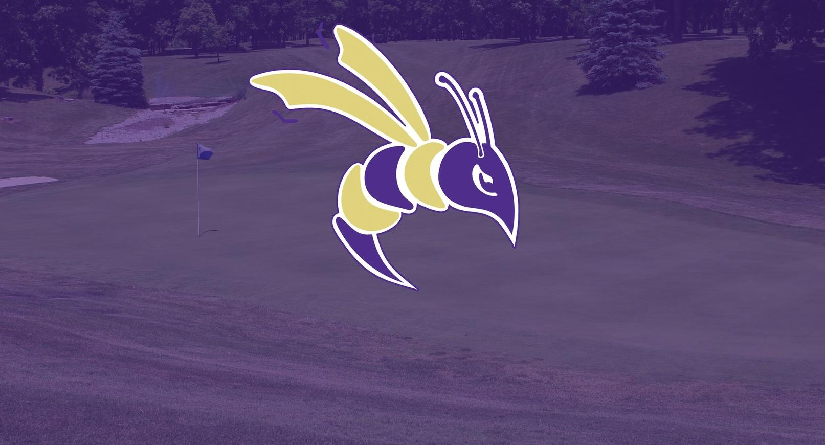 Clingaman Leads DC at the Defiance Fall Invitational