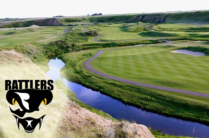 CCAA Golf Nationals heading to Alberta