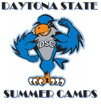 2017 Falcon Summer Camps