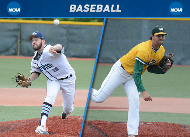 Northwood Selected to Host NCAA Division II Baseball Regional; Wayne State No. 6 Seed