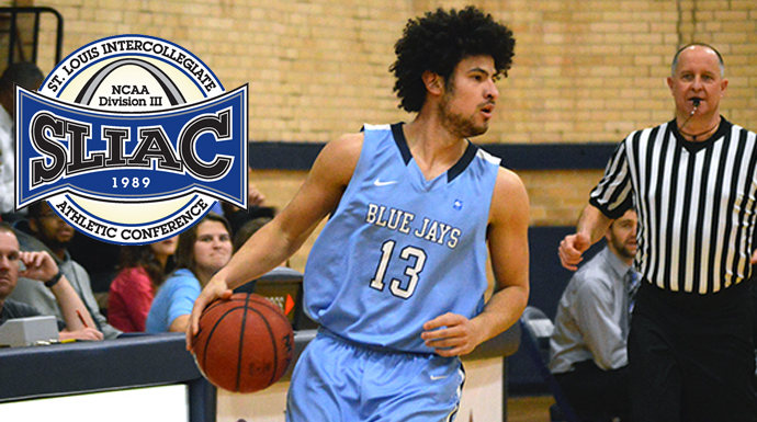 Westminster Slight Favorites In SLIAC Men's Basketball Preseason Poll